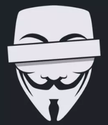 انجمن هک Ananymous