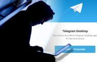 نشانه های هک شدن تلگرام و نحوه جلوگیری از آن