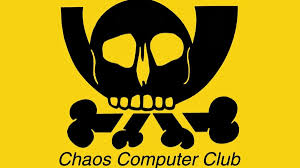 chaos-hacker-group