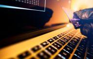 آموزش هک کارت های بانکی در سریع ترین زمان
