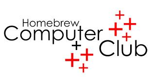 گروه هکر های Homebrew
