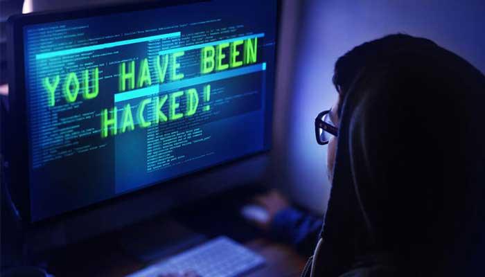 حساب بانکی شما هک شد