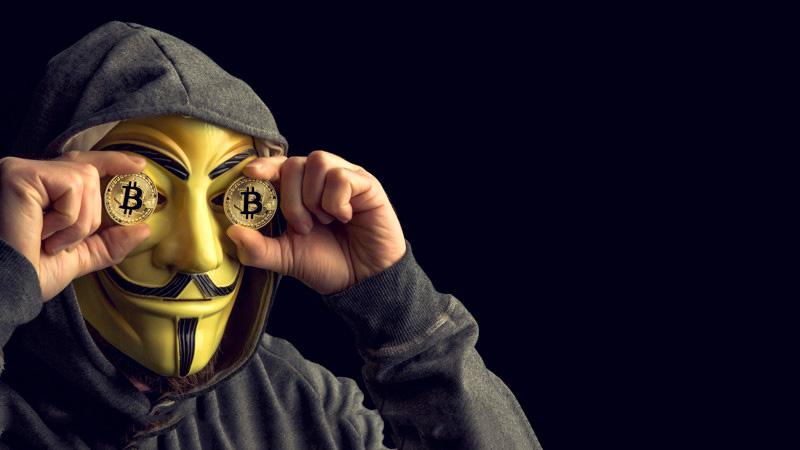 بزرگترین هک های ارز دیجیتال که تا به حال شاهدشان بوده ایم