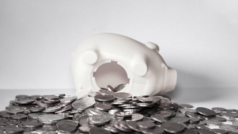 هک شدن ارز های دیجیتال