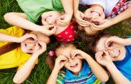 بهترین کشور برای تربیت فرزند در جهان کدام است؟