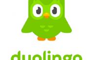 نرم افزار Duolingo: راهنمای تصویری دانلود و نصب از صفر تا صد
