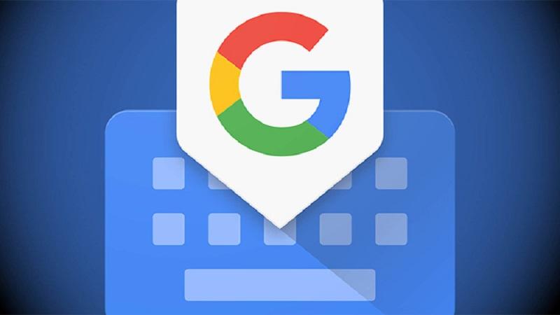 کیبورد گوگل: ترفندهای کاربردی Gboard