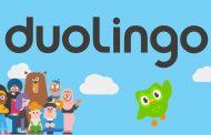 آموزش استفاده از نرم افزار Duolingo