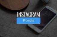 پروموت (Promote) اینستاگرام چیست و چه کاربردی دارد؟