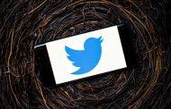 هک گسترده و تاریخی اکانت توییتر افراد سرشناس