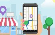 تبلیغات در گوگل چگونه باعث گسترش کسب و کار می شود؟