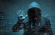 برنامه ضد هک چیست و آیا واقعا از هک شدن جلوگیری می کند؟