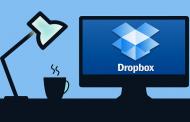 معرفی کامل دراپ باکس (Dropbox) و آموزش استفاده از آن