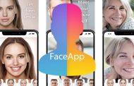معرفی کامل برنامه فیس اپ FaceApp | آیا باید نگران استفاده از آن باشیم؟