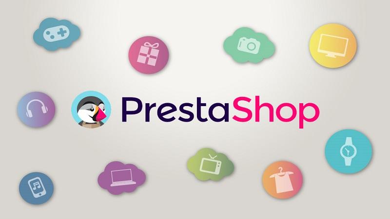 prestashop.. - معرفی 16 فروشگاه ساز برتر جهان