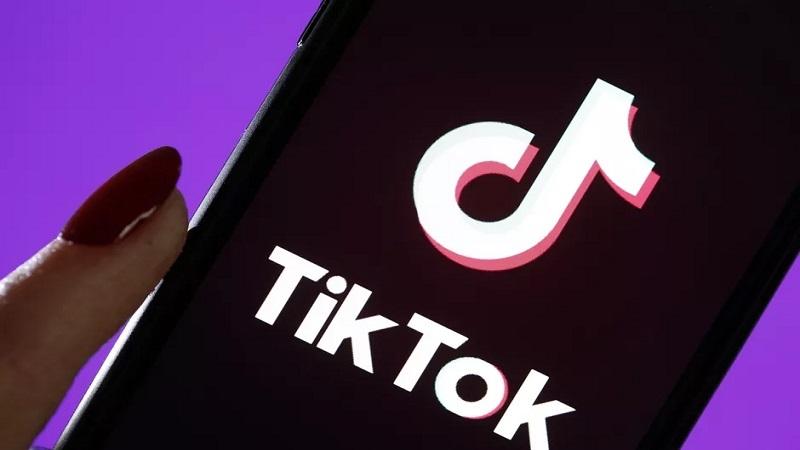 معرفی کامل برنامه تیک تاک (TikTok)