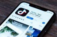 دانلود TikTok (برنامه اشتراک ویدیو) برای اندروید و iOS