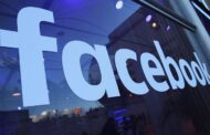 شکایت جدید علیه فیسبوک | جمع آوری داده های بیومتریک کاربران اینستاگرام