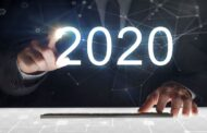 برترین فناوری های 2020 کدامند؟