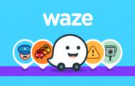 دانلود برنامه مسیریاب ویز (Waze) برای اندروید و iOS