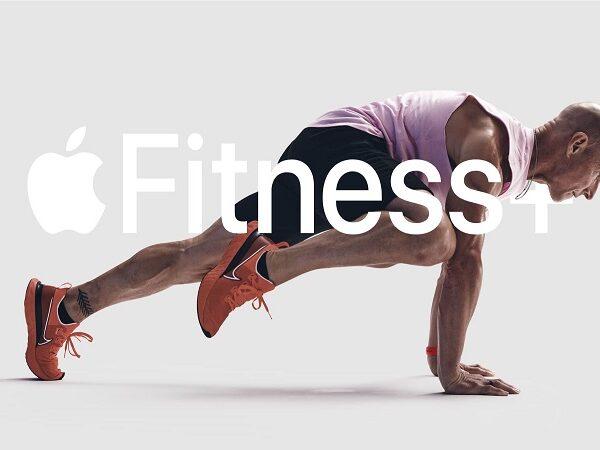 معرفی کامل سرویس اپل فیتنس پلاس (+ Apple Fitness)