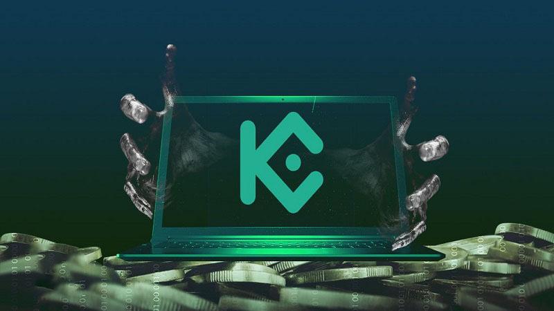 صرافی کوکوین (Kucoin) هک شد: سرقت 150 میلیون دلاری از دارایی های کاربران
