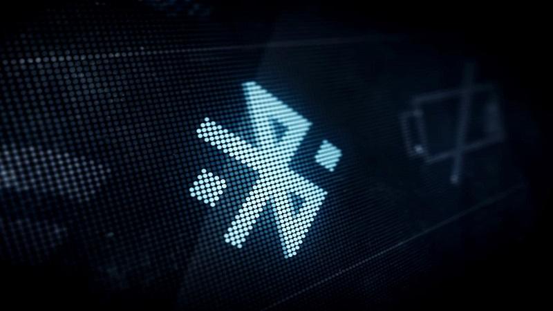 آسیب پذیری جدید بلوتوث | میلیاردها دستگاه در معرض نقص امنیتی Bluetooth