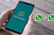قابلیت جدید واتساپ در راه است: امکان استفاده از یک اکانت واتس اپ در چند دستگاه