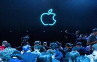 کنفرانس اپل برگزار شد: هر آنچه اپل در کنفرانس شهریور 99 معرفی کرد
