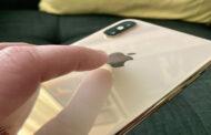 قابلیت Back Tap در iOS 14: آموزش فعالسازی این قابلیت در آیفون