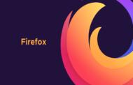 آپدیت جدید فایرفاکس (نسخه 81) منتشر شد
