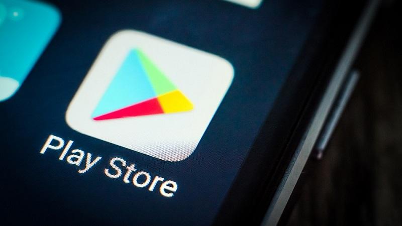 اشتراک گذاری آفلاین اپلیکیشن ها در پلی استور گوگل