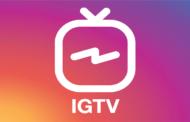 قابلیت جدید اینستاگرام | زیرنویس خودکار به ویدیوهای IGTV اینستاگرام اضافه شد