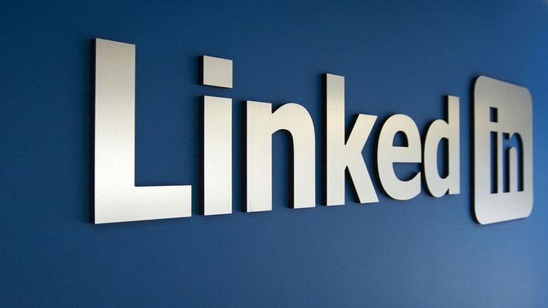 قابلیت جدید لینکدین: امکان کنترل کامنت به زودی در LinkedIn عرضه می شود