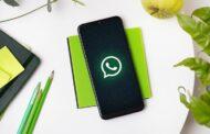 قابلیت جدید Expiring Media به واتس اپ اضافه می شود