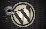 وردپرس هک شد: آسیب پذیری خطرناک File Manager (فایل منیجر) وردپرس
