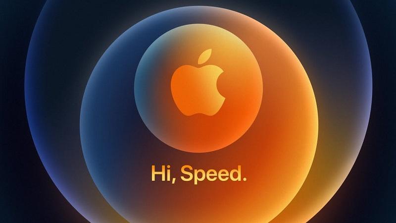 رویداد اکتبر 2020 اپل | رونمایی از آیفون 12 و هوم پاد مینی