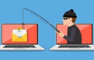 فیشینگ اطلاعات بانکی 30 هزار کاربر در سامانه جعلی سجام