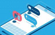 گوگل در حال آزمایش ویژگی زمانبندی پیام در اپلیکیشن Messages