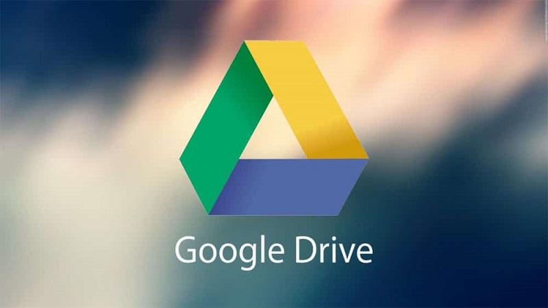 امکان رمزگذاری فایل ها در گوگل درایو فراهم می شود