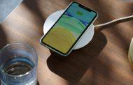 مگ سیف آیفون | هر آنچه باید درباره شارژر MagSafe اپل بدانید