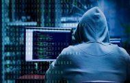 فاش شدن اطلاعات کاربران با پیش نمایش لینک در پیام رسان ها