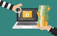 روش های مقابله و جلوگیری از حملات باج افزار ها