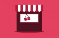 خرید پیج اینستاگرام | نکات مهم و مزایا و معایب آن