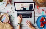 قوانین و نکات مهم در خرید اینترنتی که باید بدانید