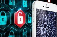 هک شدن گوشی آیفون روزنامه نگاران توسط هکرها