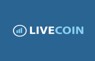 صرافی رمز ارز لایوکوین (Livecoin) هک شد