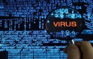 آموزش قدم به قدم ویروس کشی کامپیوتر بدون آنتی ویروس