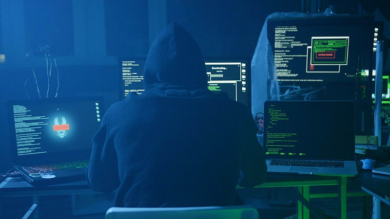 معرفی حملات کلاینت هکینگ (Client Hacking)