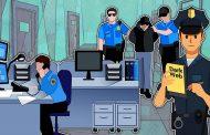 بزرگترین مارکت پلِیس (Marketplace) غیرقانونی در دارک وب از دسترس خارج شد